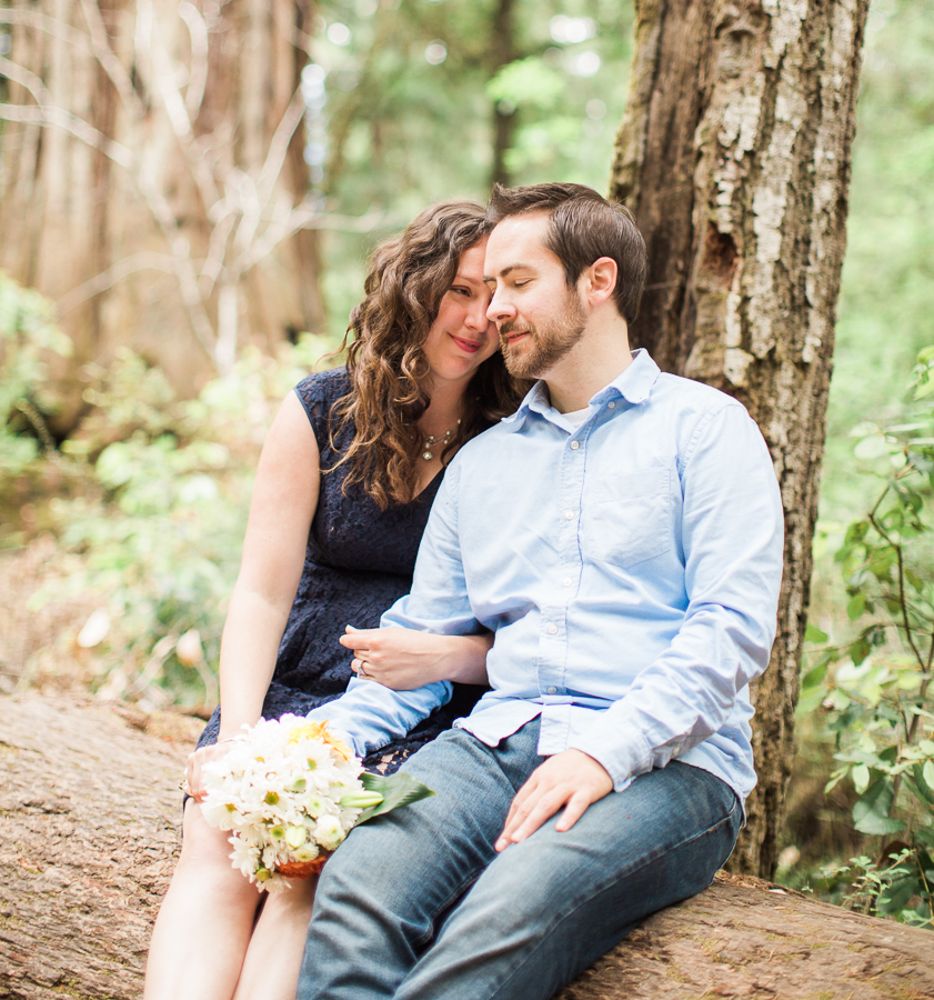 Big_Basin_Engagement_Pictures-9