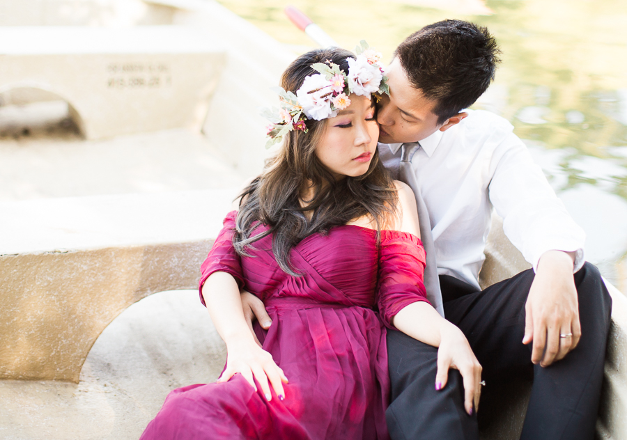 Stow_Lake_San_Francisco_Engagement_Pictures-13