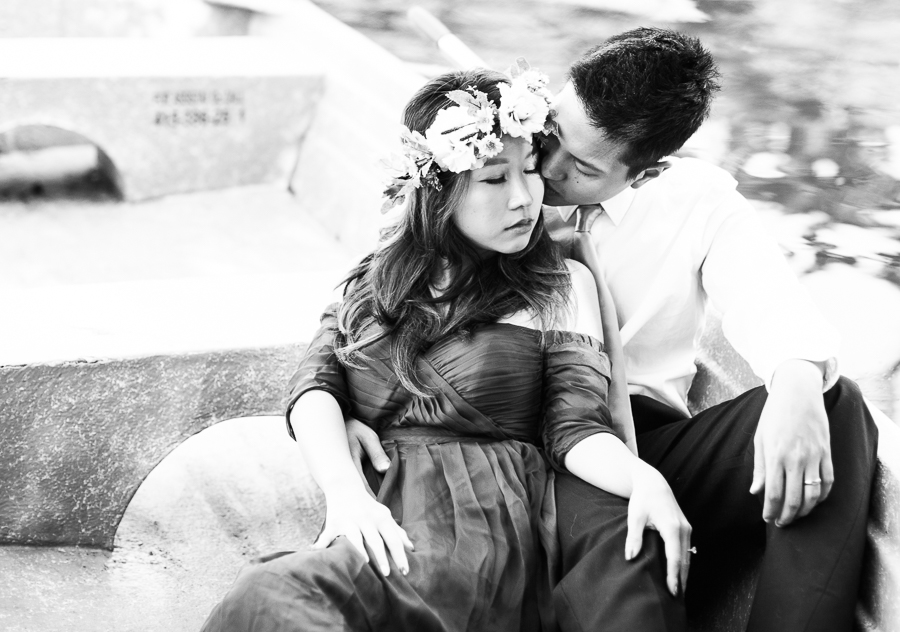 Stow_Lake_San_Francisco_Engagement_Pictures-14