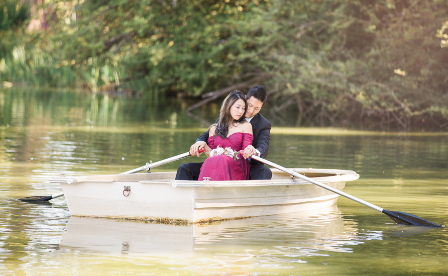 Stow_Lake_San_Francisco_Engagement_Pictures-6