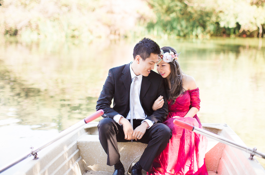 Stow_Lake_San_Francisco_Engagement_Pictures-8