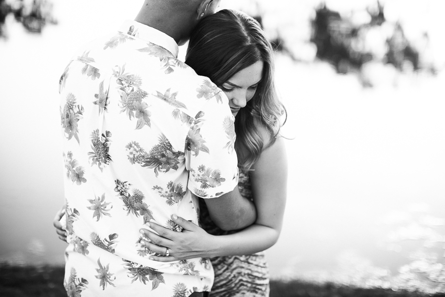 Taylor_Vandael_Wakeboard_Engagement_Session-20