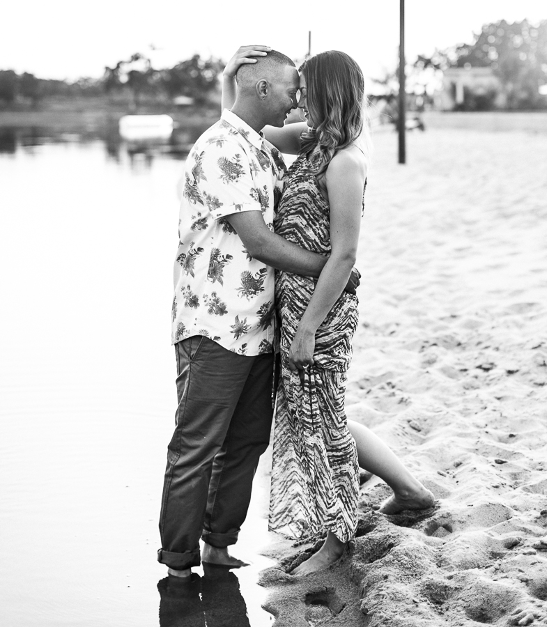 Taylor_Vandael_Wakeboard_Engagement_Session-24