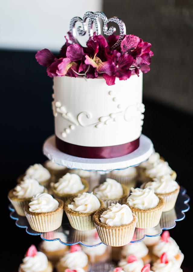 Mission_Rock_Resort_San_Francisco_Wedding-29