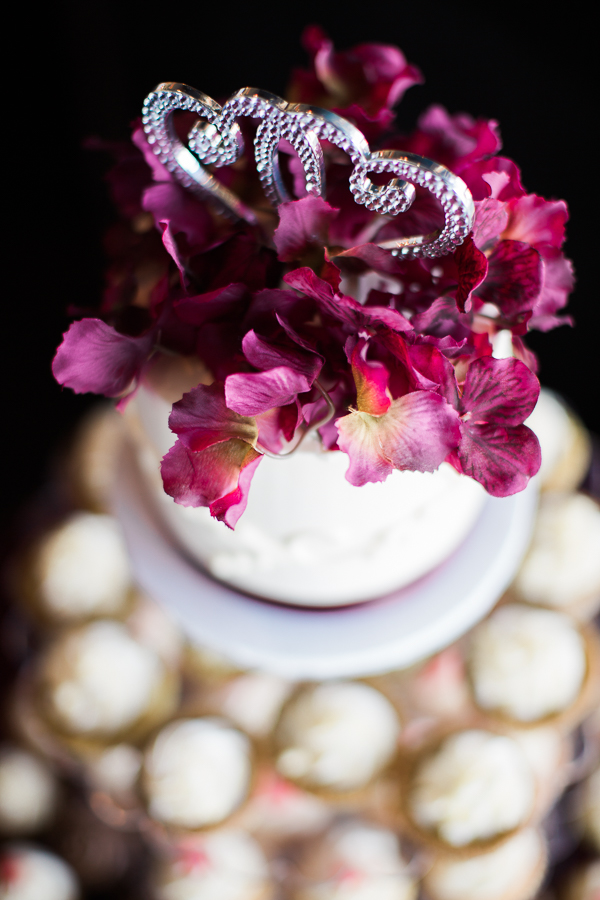 Mission_Rock_Resort_San_Francisco_Wedding-30