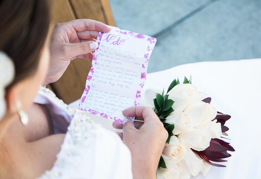 Mission_Rock_Resort_San_Francisco_Wedding-32