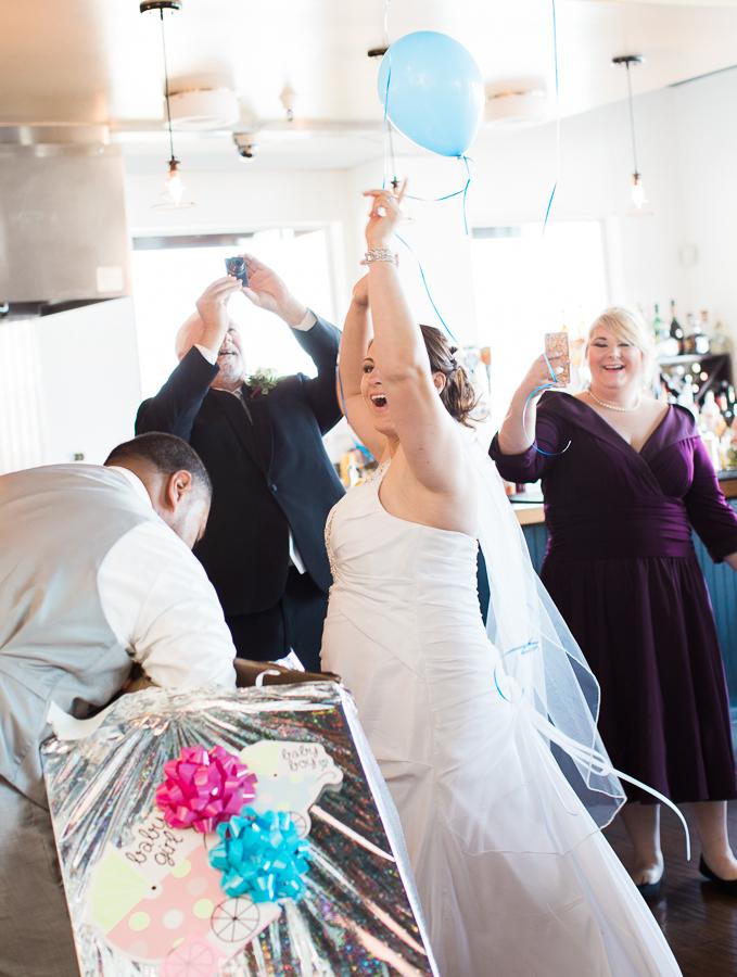 Mission_Rock_Resort_San_Francisco_Wedding-42