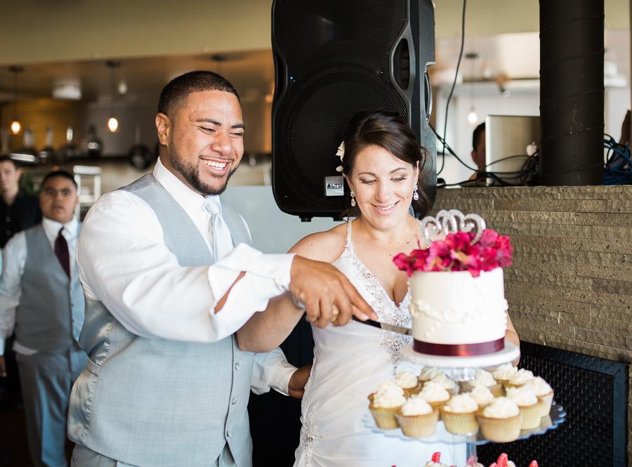 Mission_Rock_Resort_San_Francisco_Wedding-45