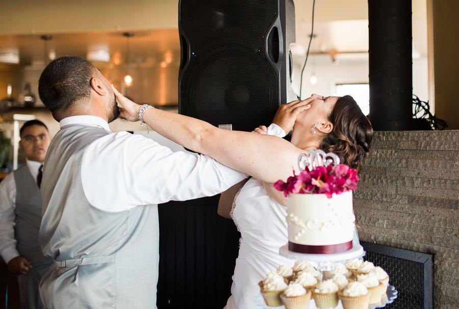 Mission_Rock_Resort_San_Francisco_Wedding-47