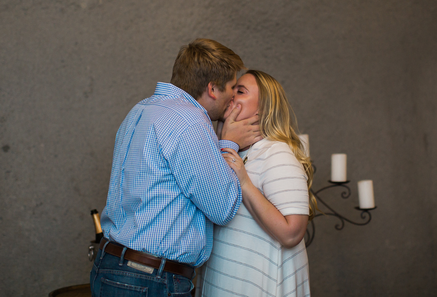 wente_engagement_session-0298