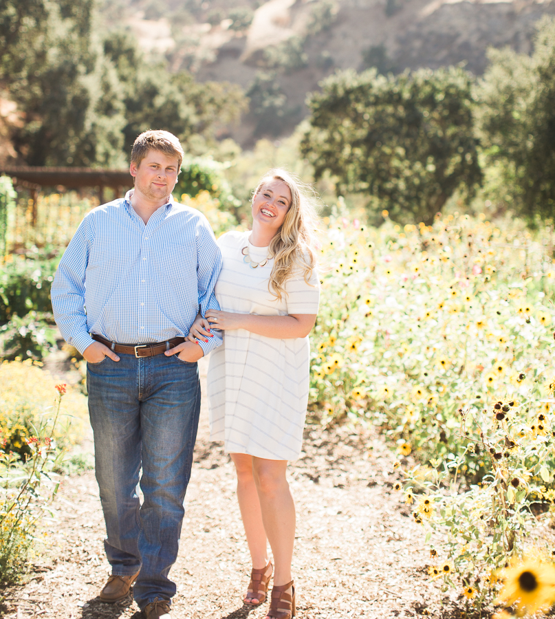 wente_engagement_session-0351