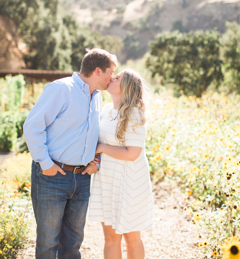 wente_engagement_session-0356