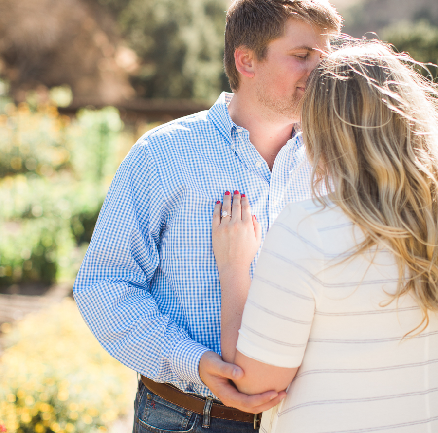 wente_engagement_session-0359