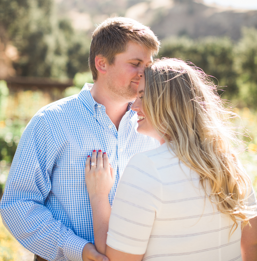 wente_engagement_session-0361