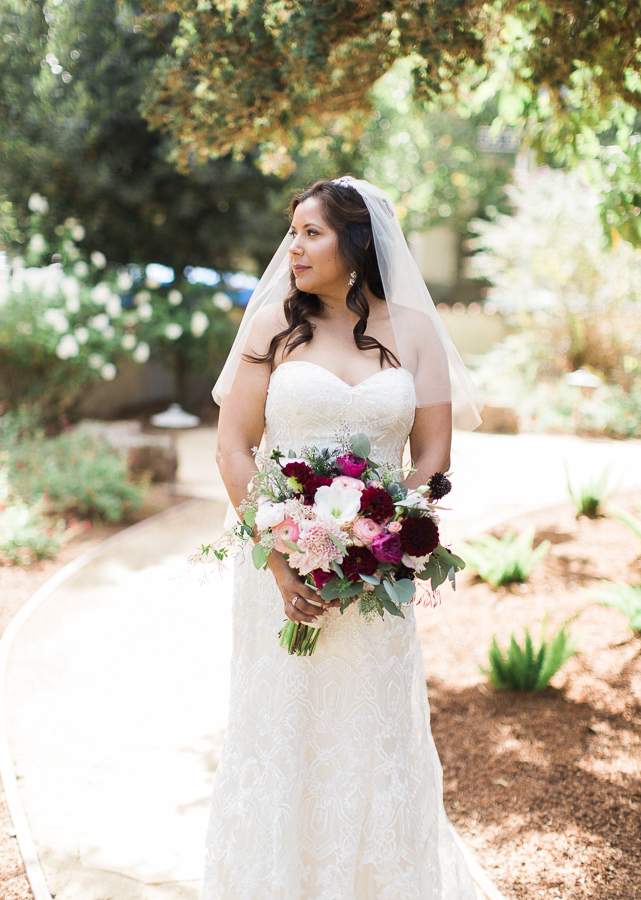 marlen_ross_wedding-1276