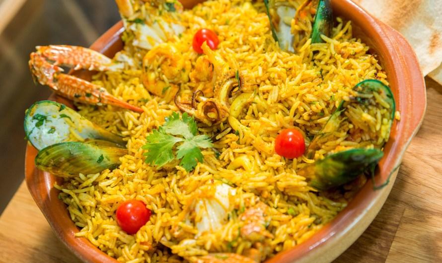 ماهي أنواع الأكلات المصرية الشعبية المشهورة