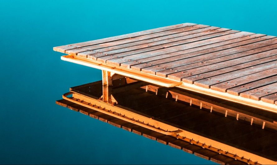 أفضل أنواع الخشب المقاوم للماء