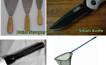 Tools Every Chicken Keeper Needs