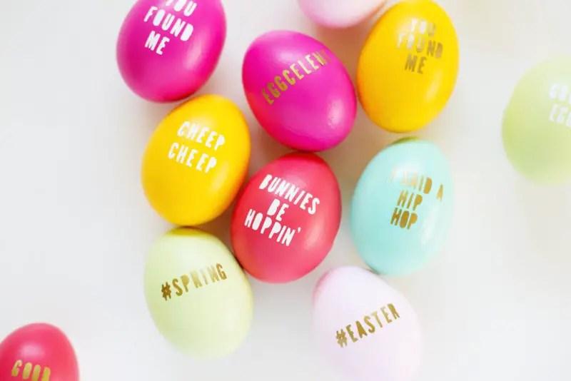 amazing egg coloring designs1