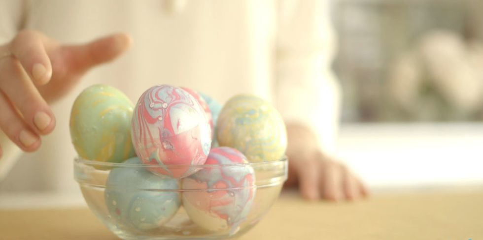 amazing egg coloring designs12
