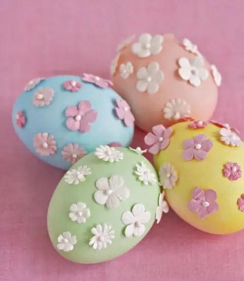 amazing egg coloring designs19
