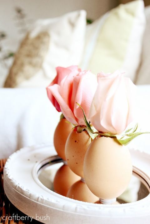 amazing egg coloring designs6
