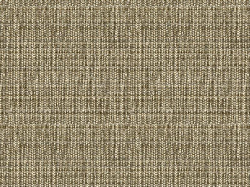 Types Of Sofa Fabric