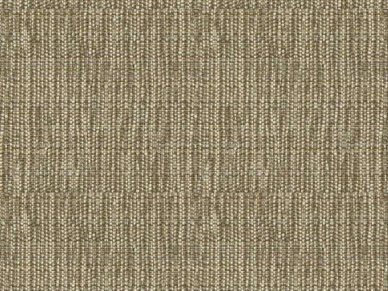 Types Of Sofa Fabric Best Information