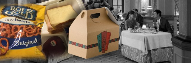 article-boxed-lunches