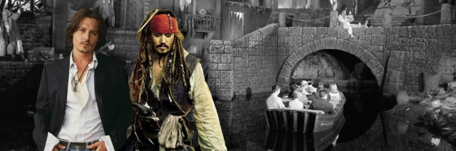 article-johnny-depp-potc