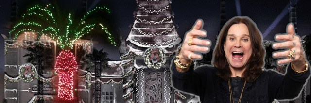 article-ozzy-christmas