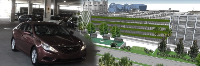 article-parking-garages