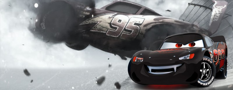 article-cars-3