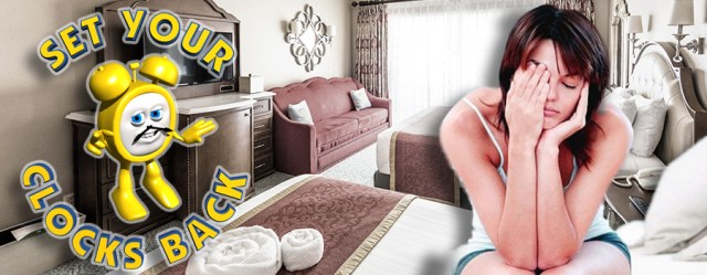 article-daylight-savings-tragedy