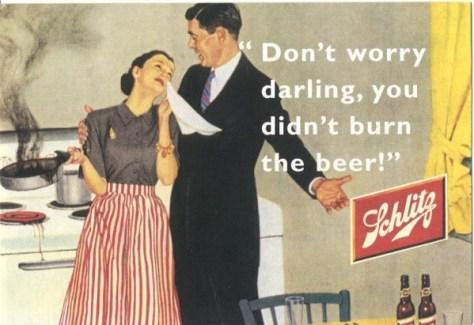 cooking-didn't-burn-beer