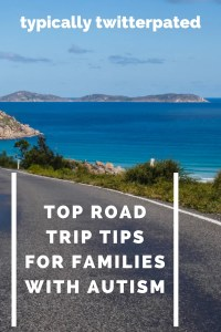 top road trip tips for families with autism
