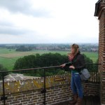 Tip: App Tour to Do / Wandeling Elburg!