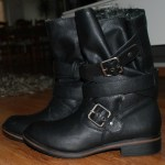 NEW IN: Stoere boots!