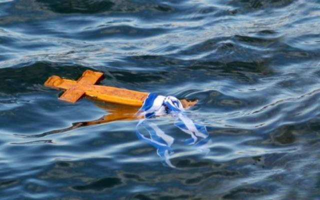 Θεσσαλονίκη: Πώς θα γιορτάσει τα Θεοφάνεια ο δήμος Λαγκαδά   Typosthes