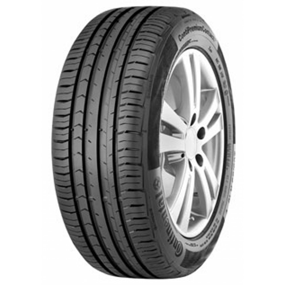 Autogrip Tires Review >> Continental 215/55R16 93V ContiPremiumContact 5 - Lambros Gregoriou Tire Service LTD