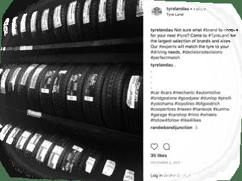 TL_UM_Instagram_btn