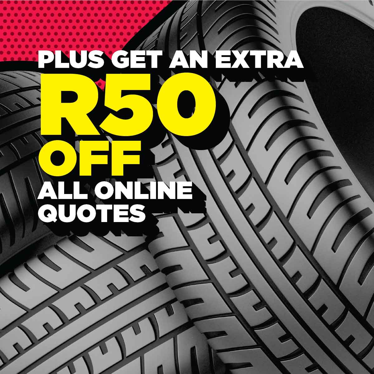 Choose Your tyre + place + price