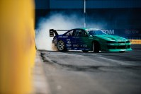 Coventry MotoFest to feature Falken International Drift Team