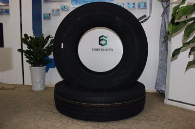 "Sixth Element recently presented its ""Horizon HD"" tyre to the public at the GraphChina 2016 event in the People's Republic"