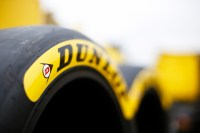 Dunlop brings 'reworked' tyre package to Nürburgring for 24 Hour race