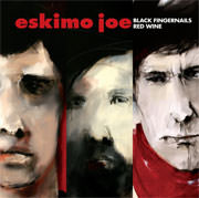 Eskimo Joe - Red Wine and Black Fingernails