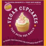 Vegan Cupcakes Take Over The World