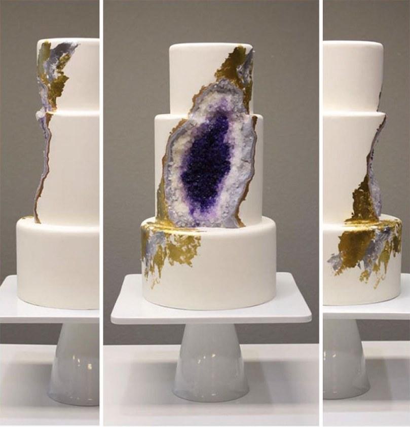 geode-cake-1