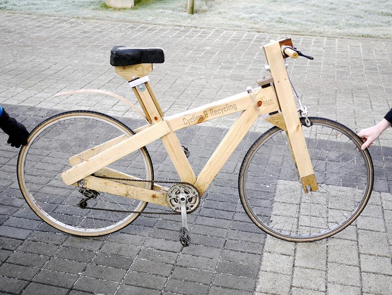 recycling-wood-bike