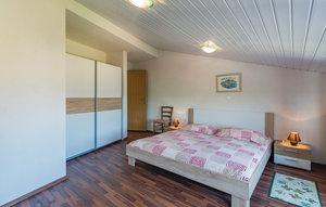 Apartman Rajna